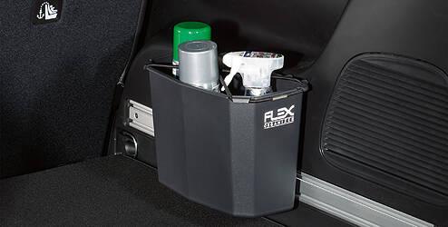 Casier de rangement FlexOrganizer® OPEL - 16163224