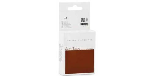 Cartouche de parfum pour diffuseur de parfum portable - Anti-Smoking OPEL - 1648414480