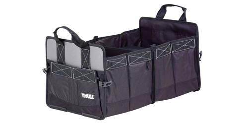 Thule GoBox 8005 OPEL - 1662446080