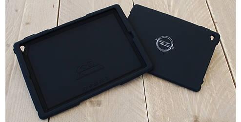 FlexConnect iPad Air 2-houder