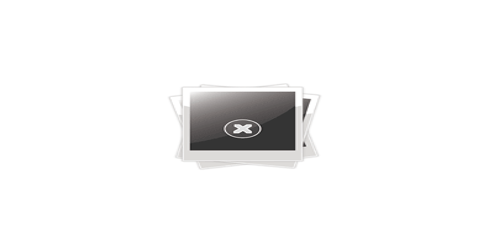Galerie de toit, aluminium - L1H1