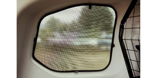 Pare-soleil pour vitres arrière (Combo Life)