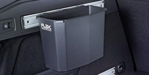 Casier de rangement FlexOrganizer®