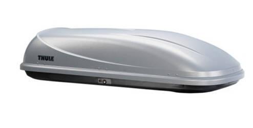 Coffre de toit Thule « Ocean 200 »