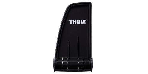 Arrêtoirs rabattables Thule 315